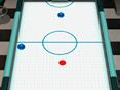 Air Hockey World Cup, da igrajo na spletu